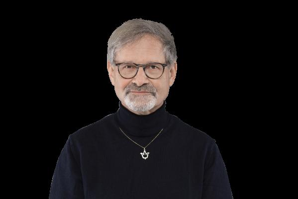 Philipp Martin Christen